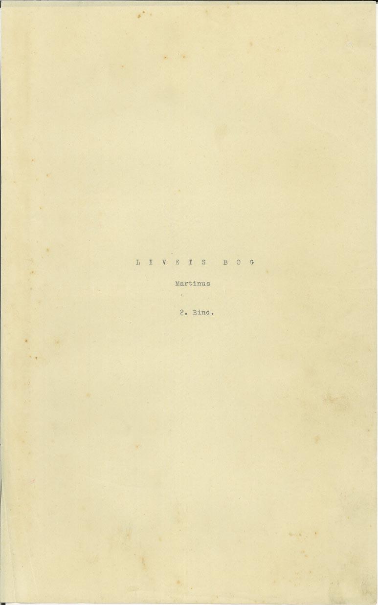 Side i manuskriptet